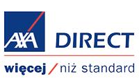 Axa Direct kody rabatowe