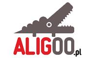 Aligoo-kupony-rabatowe