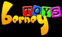 Berney-toys-kupony-rabatowe
