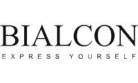 Bialcon-kupony-rabatowe