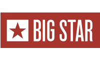Bigstar-kupony-rabatowe