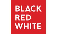 Black-red-white-kupony-rabatowe