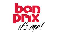 Bonprix-kupony-rabatowe