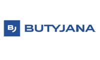 Butyjana-kupony-rabatowe