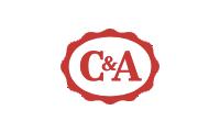C-and-a-kupony-rabatowe