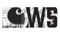Carhartt-kupony-rabatowe