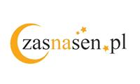 Czasnasen-pl-kupony-rabatowe