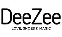 Deezee-kupony-rabatowe