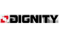 Dignity-kupony-rabatowe