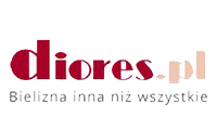 Diores-kupony-rabatowe