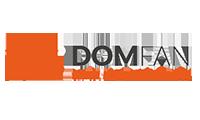Domfan-kupony-rabatowe