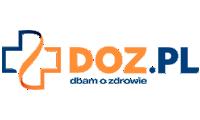Doz-kupony-rabatowe