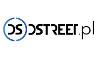 Dstreet-kupony-rabatowe