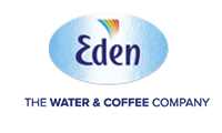 Eden-kupony-rabatowe