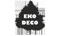 Eko-deko-kupony-rabatowe