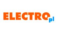 Electro-kupony-rabatowe