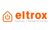 Eltrox-kupony-rabatowe