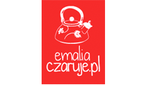 Emalia_czaruje-kupony-rabatowe