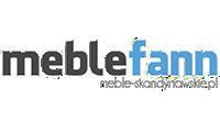 Fann-kupony-rabatowe