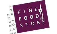 Fine-food-store-kupony-rabatowe