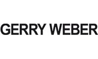 Gerry-weber-kupony-rabatowe