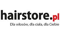 Hairstore-kupony-rabatowe