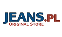 Jeans-pl-kupony-rabatowe