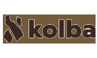 Kolba-kupony-rabatowe