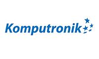 Komputronik-kupony-rabatowe