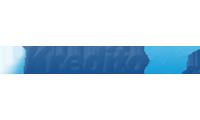 Kredito24-kupony-rabatowe