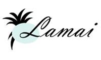 Lamai-kupony-rabatowe
