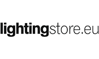 Lightingstore-kupony-rabatowe
