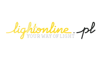 Lightonline-kupony-rabatowe