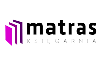 Matras-kupony-rabatowe