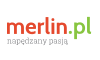 Merlin-kupony-rabatowe