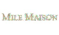 Mile-maison-kupony-rabatowe