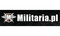 Militaria-kupony-rabatowe