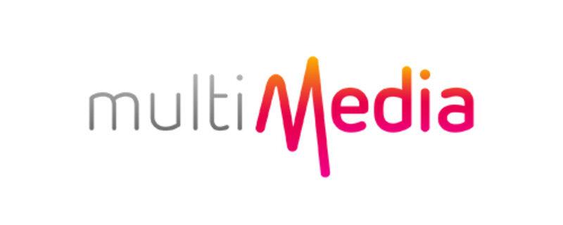 Multimedia-kupony-rabatowe