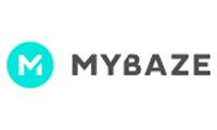 Mybaze-kupony-rabatowe
