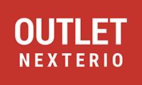 Nexterio-kupony-rabatowe