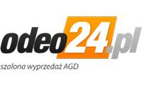 Odeo24-kupony-rabatowe