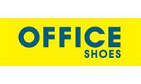 Office-shoes-kupony-rabatowe