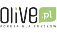 Olive-pl-kupony-rabatowe