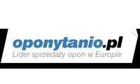 Oponytanio-kupony-rabatowe