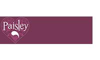 Paisley-kupony-rabatowe