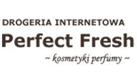 Perfectfresh-kupony-rabatowe