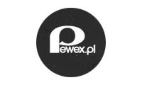 Pewex-kupony-rabatowe