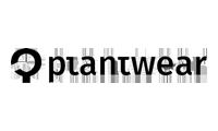 Plantwear-kupony-rabatowe