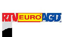 Rtv-euro-agd-kupony-rabatowe
