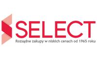 Select-kupony-rabatowe